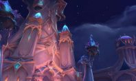 "Legion: ""Update"" Die Nighthold im LFR-Tool testen"