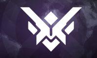 Overwatch: Das Top 500 System ist aktiv