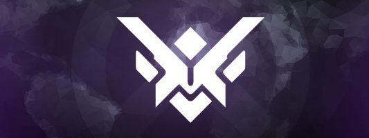 Overwatch: Ein Update für das Matchmaking im kompetitiven Modus