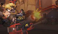 Overwatch: Die PTR Patchnotes vom 5. Dezember