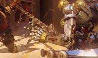 Overwatch: Roadhog soll etwas überarbeitet werden