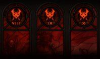 Diablo 3: Einige Inhalte aus Patch 2.4.2