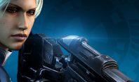 SC2: Die geplanten Spielbalanceänderungen für Nova