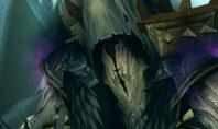Blizzard: Eine Bildergalerie zu 10 Jahren als Mitarbeiter in der Cinematic Abteilung