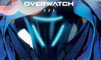 "Overwatch: Das neue Comic ""Old Soldiers"""