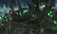 Legion: Ein Blogeintrag zu zwei weiteren Dungeons