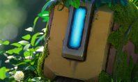 """Overwatch: Ein Teaser zu """"Die letzte Bastion"""""""