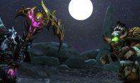 BfA: Der Artefaktskin für Mythic+ 15 Dungeons wird weiterhin erhältlich sein