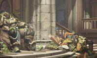 Overwatch: Eichenwalde ist auf dem PTR verfügbar