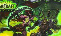 """Legion: Noch mehr """"Streetart"""" und das Launch Event in Melbourne"""