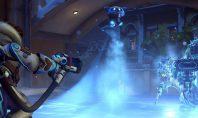 Overwatch: Das Ultimate von Mei wird möglicherweise verbessert