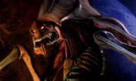 Starcraft 1: Kündigt Blizzard im September ein HD-Remake an?