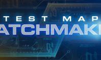 SC2: Ein Matchmaker für die Spielbalance-Testkarte