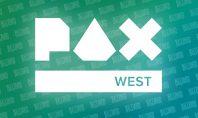 PAX West: Ein Panel zu der Zukunft von Legion