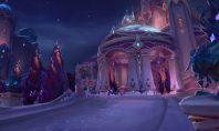 Legion: Ein Hexenmeister besiegt den Hof der Sterne im Alleingang
