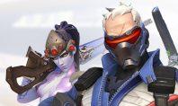 Overwatch: Ein Gratiswochenende für die Konsolen