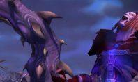 Shadowlands: Weitere Änderungen für Schatten-Priester