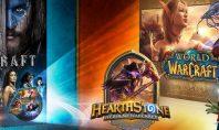 Warcraft-Film: Die Blu-ray und DVD können digitale Belohnungen beinhalten