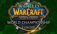 """WoW: """"Update"""" Erhaltet einen Titel durch die Arena Regional Championships"""