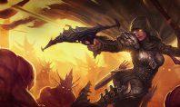Diablo Entwickler-Chroniken: Große Nephalemportale