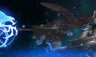 SC2: Ein Blogeintrag zu Nova als Kommandanten