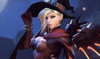 Overwatch: Halloween Horror startet am 10. Oktober