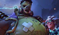 Overwatch: Drei neue Skins für Halloween Horror 2017