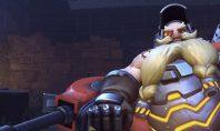 Overwatch: Kommende Änderungen am Bewegungsverhalten