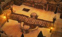 TBC Classic Beta: Geplante Änderungen für die Arena des Spiels