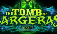 "Legion: ""Update"" Die PTR Patchnotes zu Patch 7.2.0"