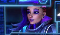 Overwatch: Der Kurzfilm und die Fähigkeiten von Sombra