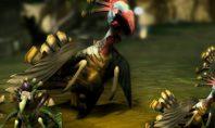 SC2: Eine auf Thanksgiving basierende Mutation für den Koop-Modus