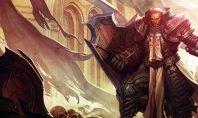 Diablo 3: Die beiden neuen Rüstungssets aus Patch 2.6.7