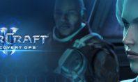 SC2: Ein Blogeintrag zu dem dritten Nova Missionspaket