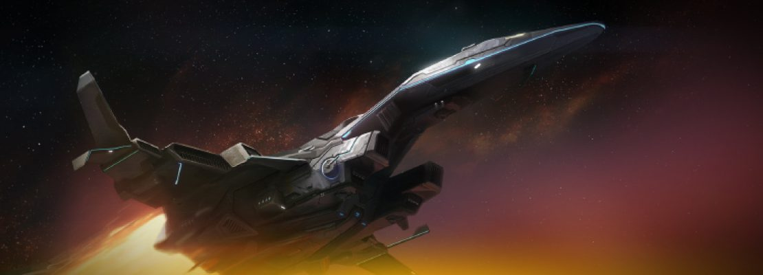 Blizzcon 2016: Die Zukunft von StarCraft