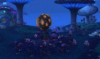 """Patch 7.1.5: Der Mini-Feiertag """"Glowcap Festival"""""""