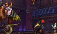 Diese Woche in World of Warcraft: Weltbosse, Zeitwanderungen und eine PvP-Rauferei
