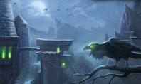 Legion: 12 neue Rekorde in den Mythic+ Dungeons