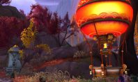 "Patch 7.1.5: Der Mini-Feiertag ""Spring Balloon Festival"""
