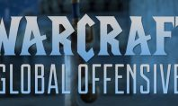 WoW Machinima: WARCRAFT Global Offensive