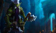 Heroes: Zul'jin wurde enthüllt