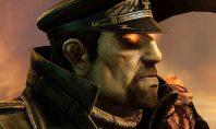 Heroes: Handelt es sich bei Alexei Stukov um den nächsten Helden?