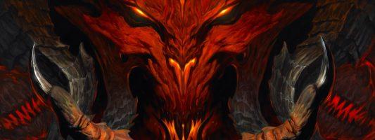BlizzConline: Das Q&A mit dem Diablo-Team