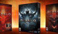 Diablo 3: Eine Rabattaktion für den Blizzard Shop