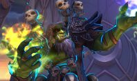 Legion: Mionelol besiegt Gul'dan im Alleingang