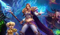 Heldenchaos der Woche: Krieg der Magier