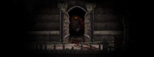 """Diablo 3: Gedenkereignis """"Finsternis in Tristram"""" ist zurückgekehrt"""