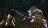 Patch 7.2: Ein Video zu den neuen Zauberanimationen der Jäger