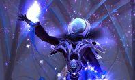 """Nachtfestung: Die Top-Gilde """"Fusion"""" wurde gebannt"""