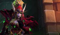Heroes: Das Spotlight zu Valeera